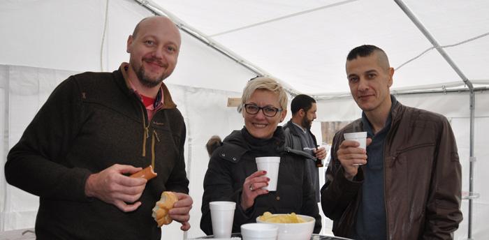 kritzer-personal-veranstaltung-gluehweinfest-lustenau1