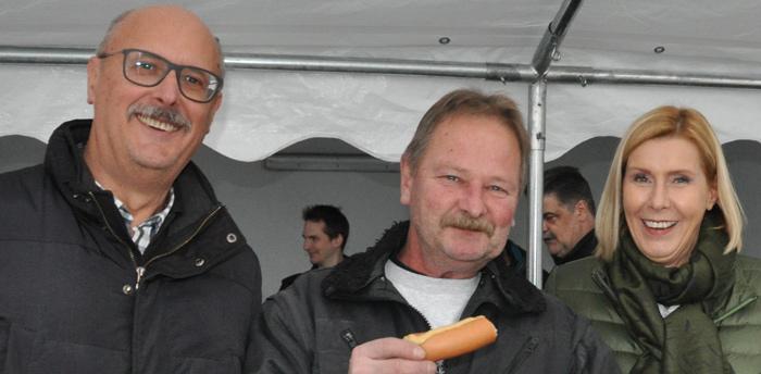 kritzer-personal-veranstaltung-gluehweinfest-lustenau2